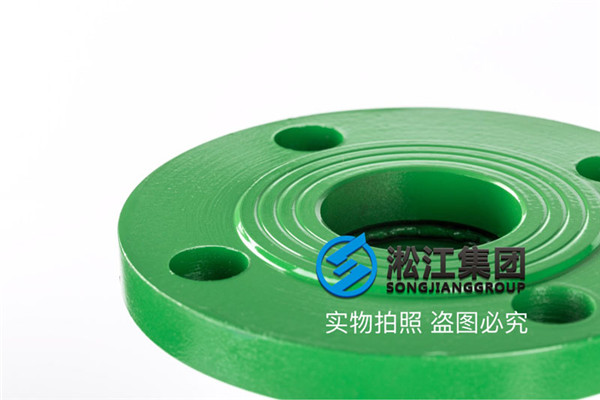 DN40不锈钢金属软管